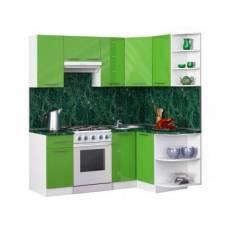 Кухонные панели СКИНАЛИ