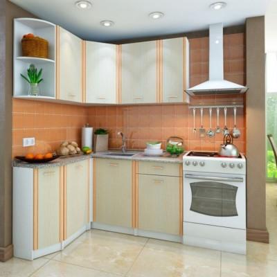 Как правильно выбрать и купить кухню