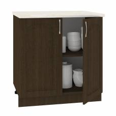 Шкаф-стол НШ-80-Р
