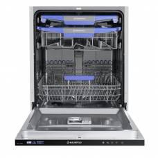 Посудомоечная машина MAUNFELD MLP-12IMR