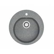 Мойка для кухни Elmar M-01М матовая