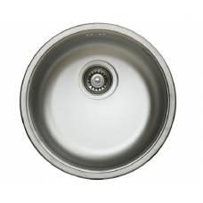 Мойка для кухни 43.5 EC 192 D